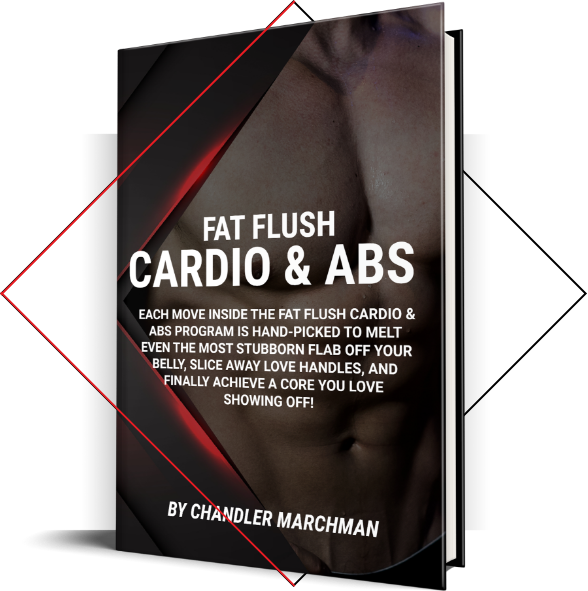 cardio-and-abs