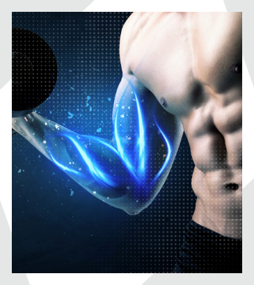 anabolic_muscles