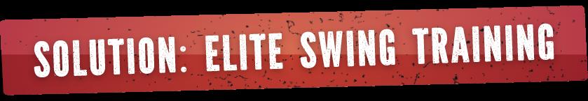 elite-swing-training