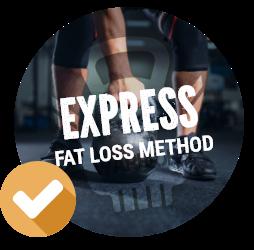 express-fat-loss