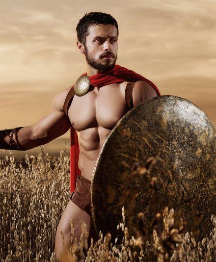 muscular-medieval-warrior-standing-field