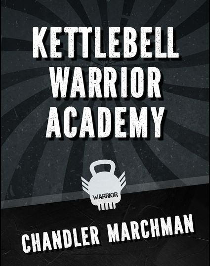 kettlebell-warrior-academy