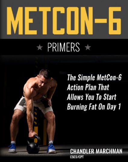 metcon-6-1