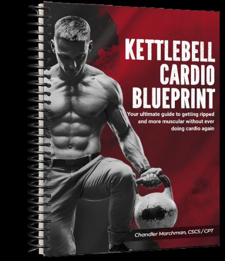 Kettlebell-Cardio-Blueprint-book