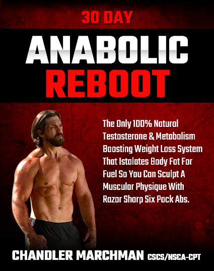 anabolic-1