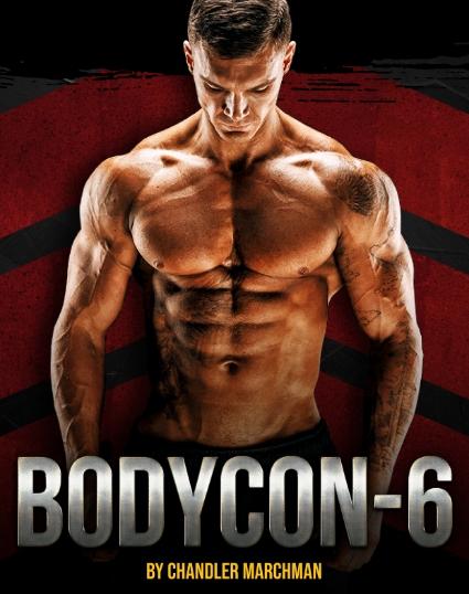 bodycon