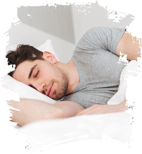 young-man-sleep