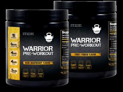pre-workout-2jar